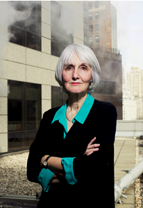 Sue Klebold - Copy
